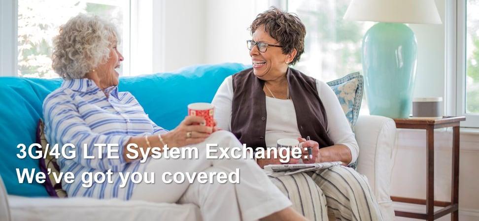 3g-4g LTE system exchange_image v2